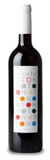 Borsao Garnacha Monte Oton 2015 750ml - Case of 12